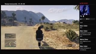 Somos los mejores moteros de GTA V Online | GTA V Online
