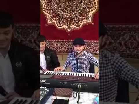 Али Саидов-шикарная песня 🔥🔥