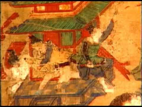 聖徳太子と蘇我氏 仏教を広める ...