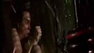 Ace Ventura rhino scene!!!