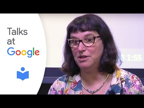 """Beth Kanter, """"Measuring the Networked Nonprofit: Using Data to Change the World"""" 