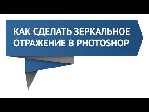 Скинали стеклянные фартуки для кухни на заказ в Москве
