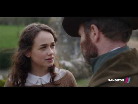Sanditon S1 | British Period Drama Series on Showmax