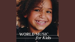 World Music for Kids