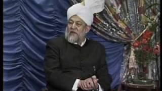 Taubah and Astaghfar (Urdu)