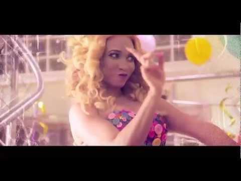 Download tonto dikeh - hi (remix)