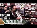Capture de la vidéo Yasunori Mitsuda - Peaceful Days [Chrono Trigger]