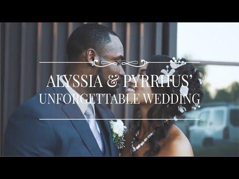 alyssia-and-pyrrhus-unforgettable-wedding-at-noah's-event-venue-of-chandler,-arizona