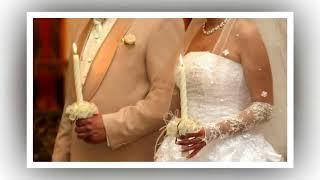 Таинство Венчания - очень красивая песня Светланы Потеры