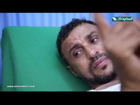 مسلسل الشطارة في امعمارة - الحلقة الرابعة عشرة 14