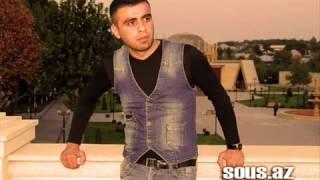 Orxan Deniz ft Samir Ilqarli   Ac telefonu  2012 ekskluziv