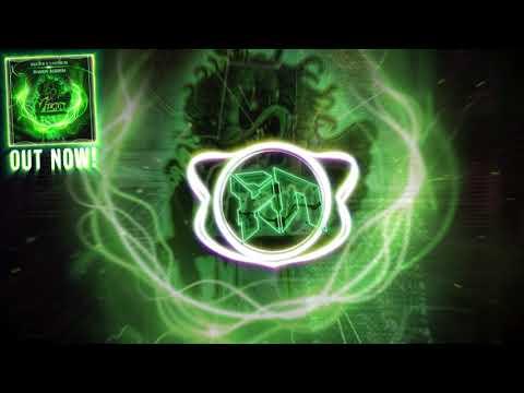 Kleavr X Tantrum - Daddy Riddim (RNE)