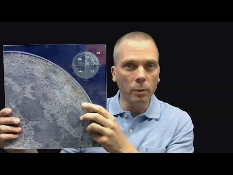 Eyes on the Sky: Lunar observing resources