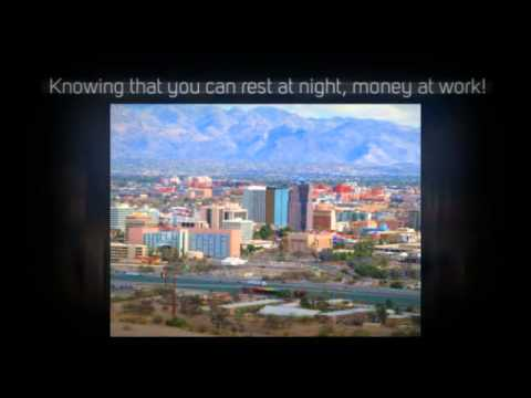 Trust deed investments in Tucson- what to look for and what to avoid!