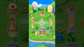 Jugando Super Mario Run!!  [Harley!!]