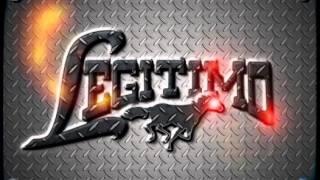 Grupo Legitimo - El Remolino 2015