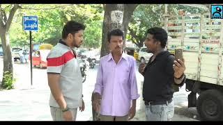 Bijili Ramesh Whatsapp status video