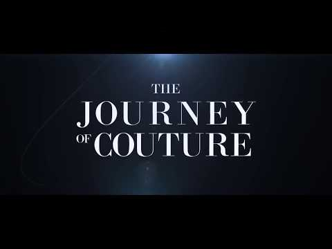 The Asian Couture Federation - Our Journey