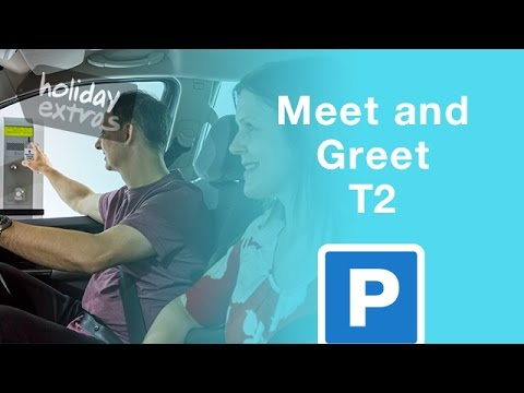 meet and greet t2 manchester postcode
