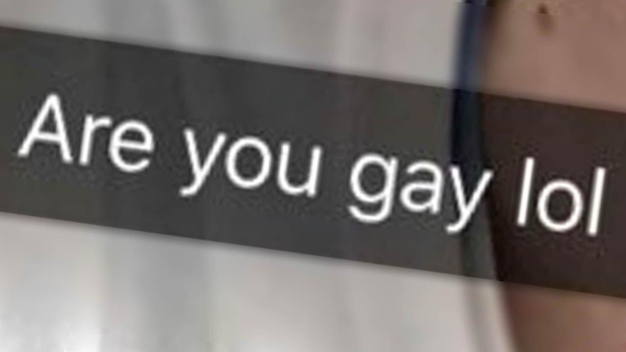 bad girls documentary gay