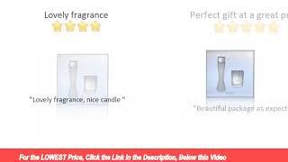 GHOST The Fragrance Gift Set, 30 ml