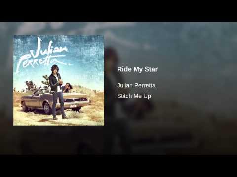 Ride My Star