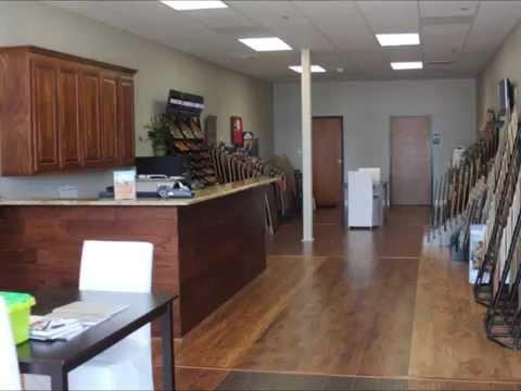 The Floor Barn Flooring Store in Arlington TX has Discount Prices on Brand Name Floors!