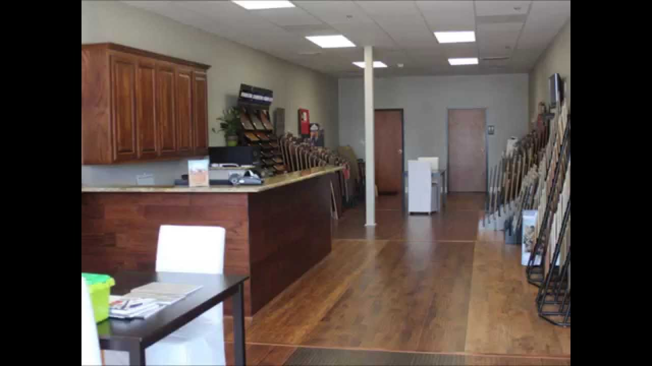 the floor barn flooring store in arlington tx has discount prices on brand name floors youtube