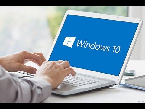 5 рабочих способов сделать снимок экрана в Windows 10