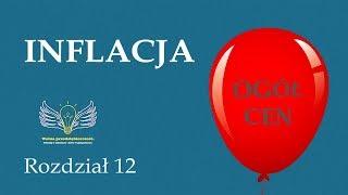 12. Inflacja | Wolna przedsiębiorczość - dr Mateusz Machaj