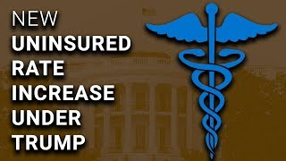 2017-10-24-19-00.Uninsured-Rate-Increasing-Under-Trump-Costs-About-to-EXPLODE
