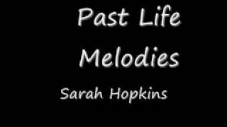 Play Past Life Melodies