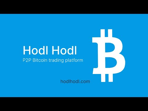 How To Restore A Bitcoin Wallet