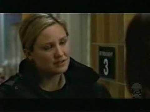 Sherry Stringfield on Third Watch streaming vf