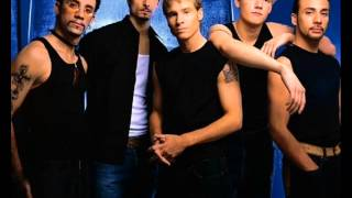 Watch Backstreet Boys Dont Disturb This Groove video