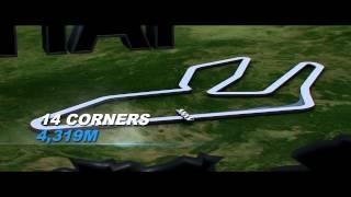 PCCA 2012 Season Preview - Yuey Tan - Porsche Carrera Cup Asia