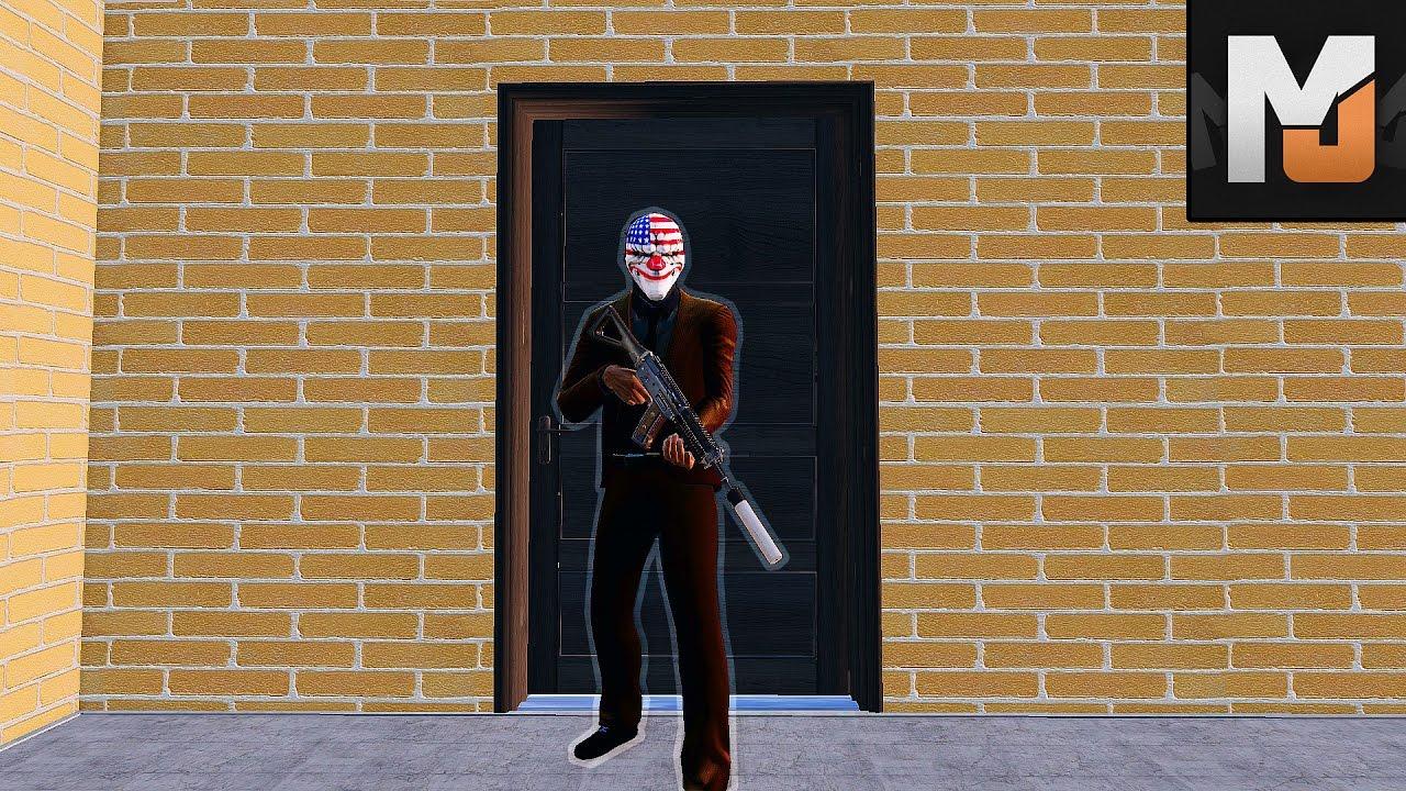 Hostage Stream