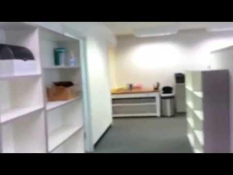 Leon Apel Old office 2013 03 19 14 42 39