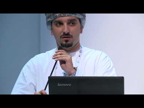 Annual Investment Meeting - Country Presentation Oman