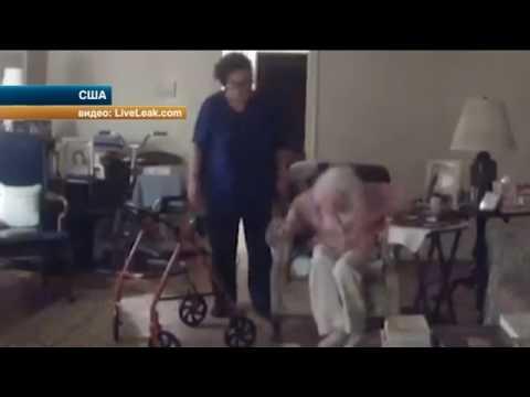 Видео про пристёгнутая женщина издеваются её фото 451-997
