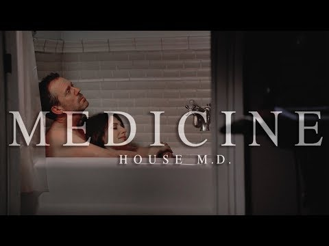 House MD S01E01 Part 2/10 from YouTube · Duration:  4 minutes 40 seconds