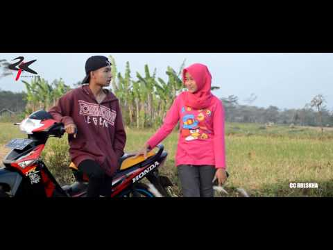 Cover Video Clip - Korban Janji || Guyon Waton