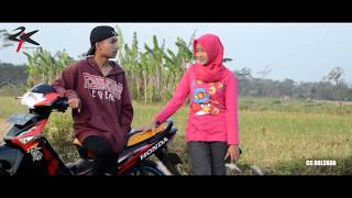 Cover Video Clip Korban Janji Guyon Waton