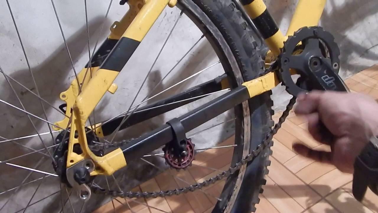 Italtrike Junior Sidecar 2501 велосипед трехколесный 57
