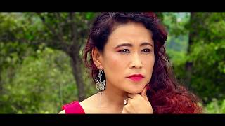 New Release Nepali Lok Dohori Song    SAMJHANAMA सम्झनामा    By Deepak Sundas
