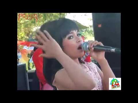 Tasya Rosmala - Bunga Warung - Live PONES Depek