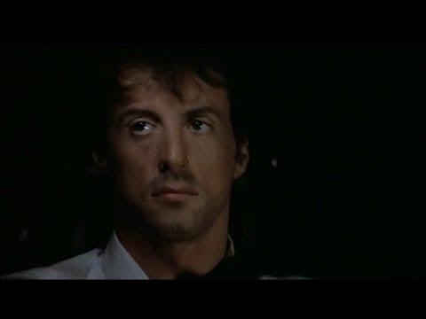 Рокки 4/ Rocky Balboa - No Easy Way Out (Rocky IV)