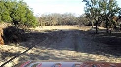 For Sale $69,000 - Bring your horses and Build your dream Home Tolar, TX raw land country living