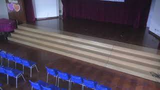Publication Date: 2019-06-29 | Video Title: 阮鄭夢芹銀禧小學聖公會即時串流