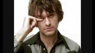Reverend And The Makers - Mermaids - NEW SONG (2009)